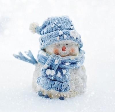 Półkolonie zimowe z angielskim w tle!